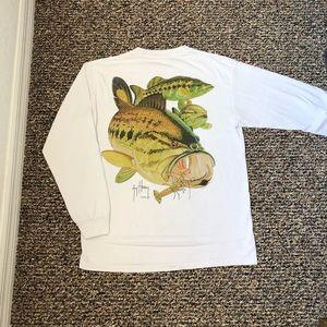 Guy Harvey Shirt